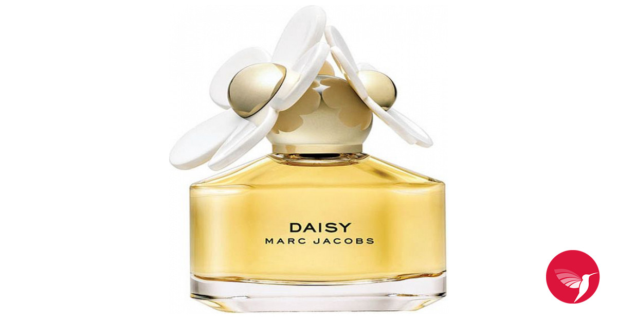 bb902b951 Daisy Marc Jacobs perfume - a fragrance for women 2007