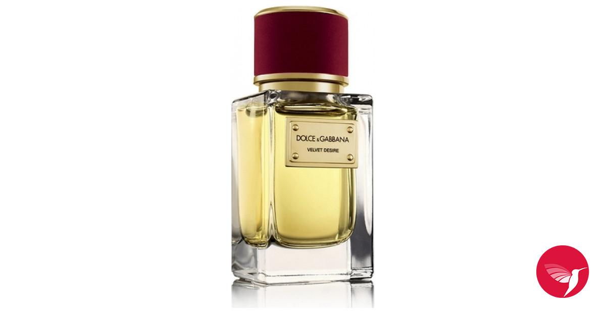 Un Dolce Parfum Femme amp;gabbana Velvet 2011 Desire Pour P0wnXN8Ok