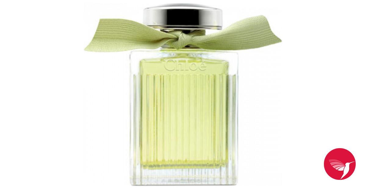 L'Eau de Chloe Chloé perfume una fragancia para Mujeres 2012