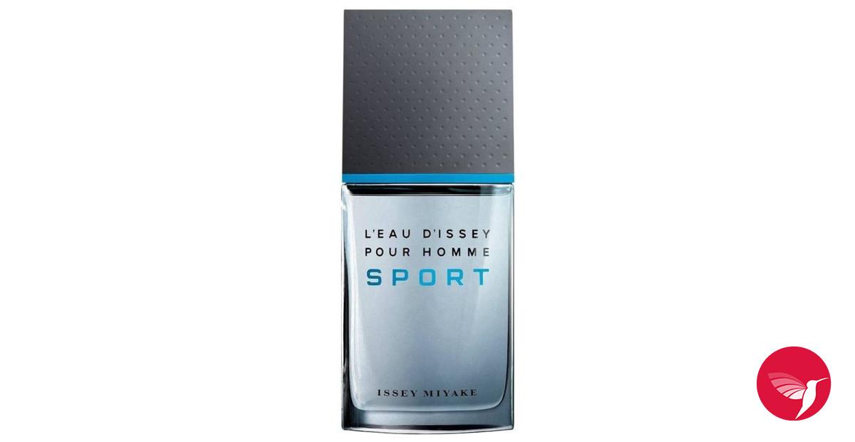8af14b9995 L'Eau d'Issey Pour Homme Sport Issey Miyake cologne - a fragrance for men  2012