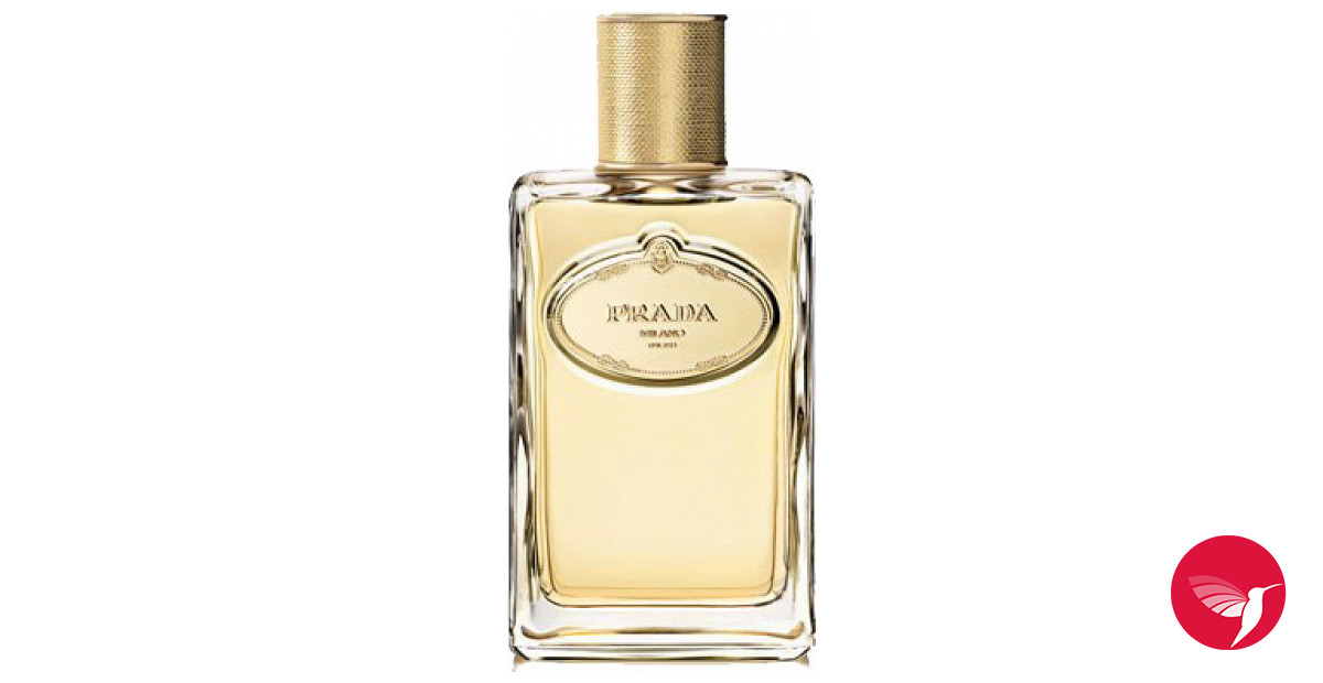 infusion d'iris absolue profumo prezzo