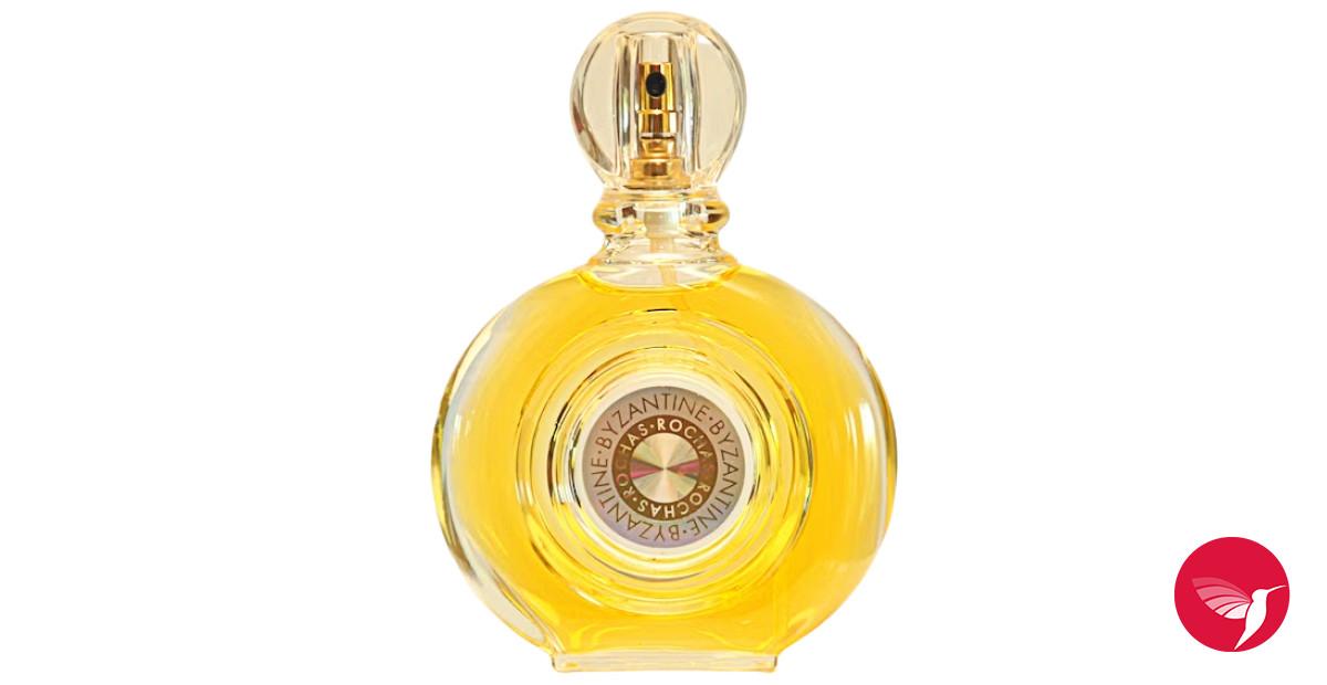 Rochas Byzantine Pour Parfum Un Femme 1995 deWCorxQBE