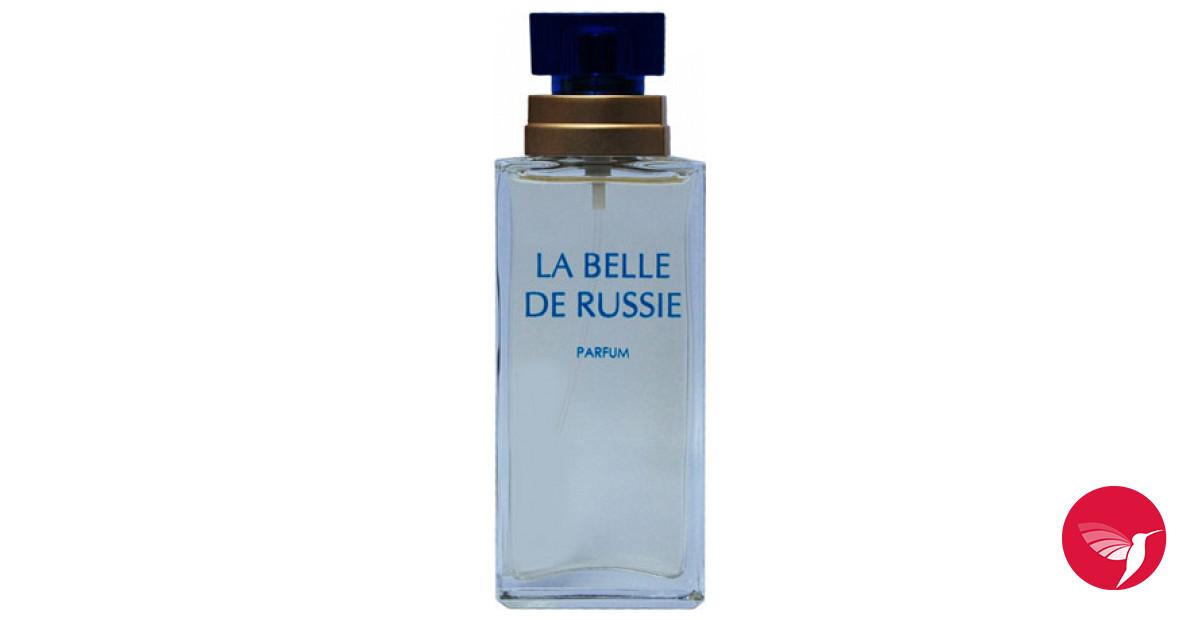 La A De Zarya Fragrance Novaya Russie Women 1980 Perfume For Belle CWroEdxeQB