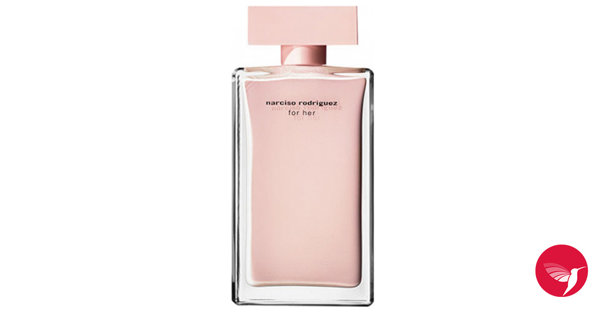 824bb2f2a752 Narciso Rodriguez for Her Eau de Parfum Narciso Rodriguez perfume - a  fragrance for women 2006