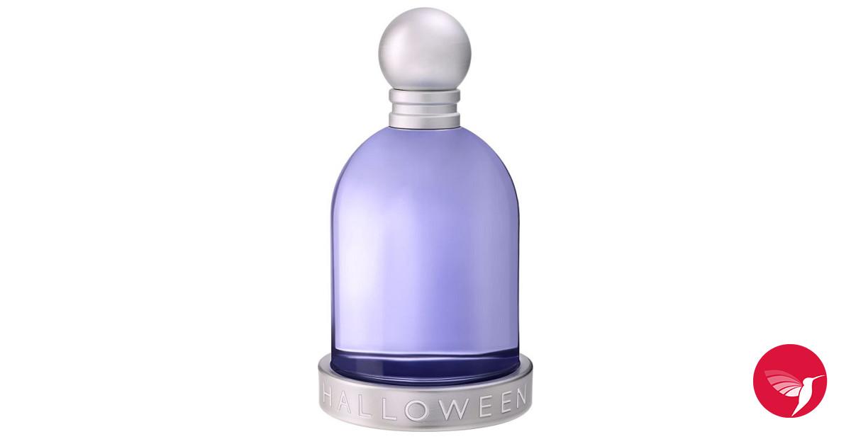 Halloween Halloween perfume una fragancia para Mujeres 1997