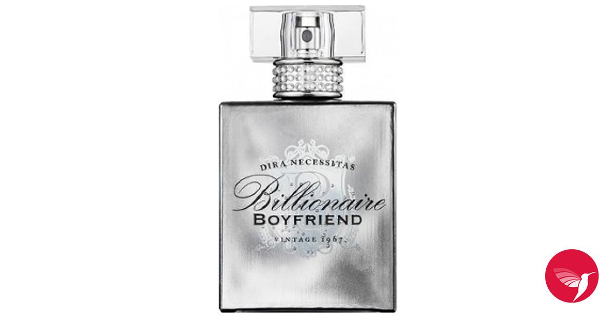 Billionaire Boyfriend Kate Walsh Perfume A Fragrance For Women 2012