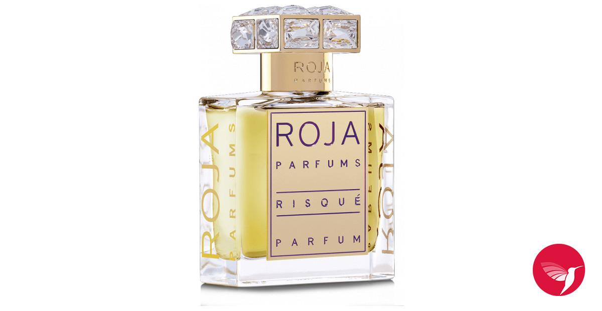 Risque Roja Dove аромат аромат для женщин 2012