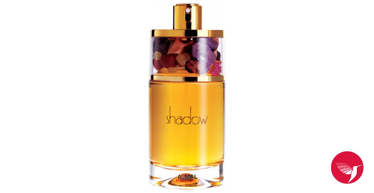 Shadow For Her Ajmal аромат аромат для женщин 2008