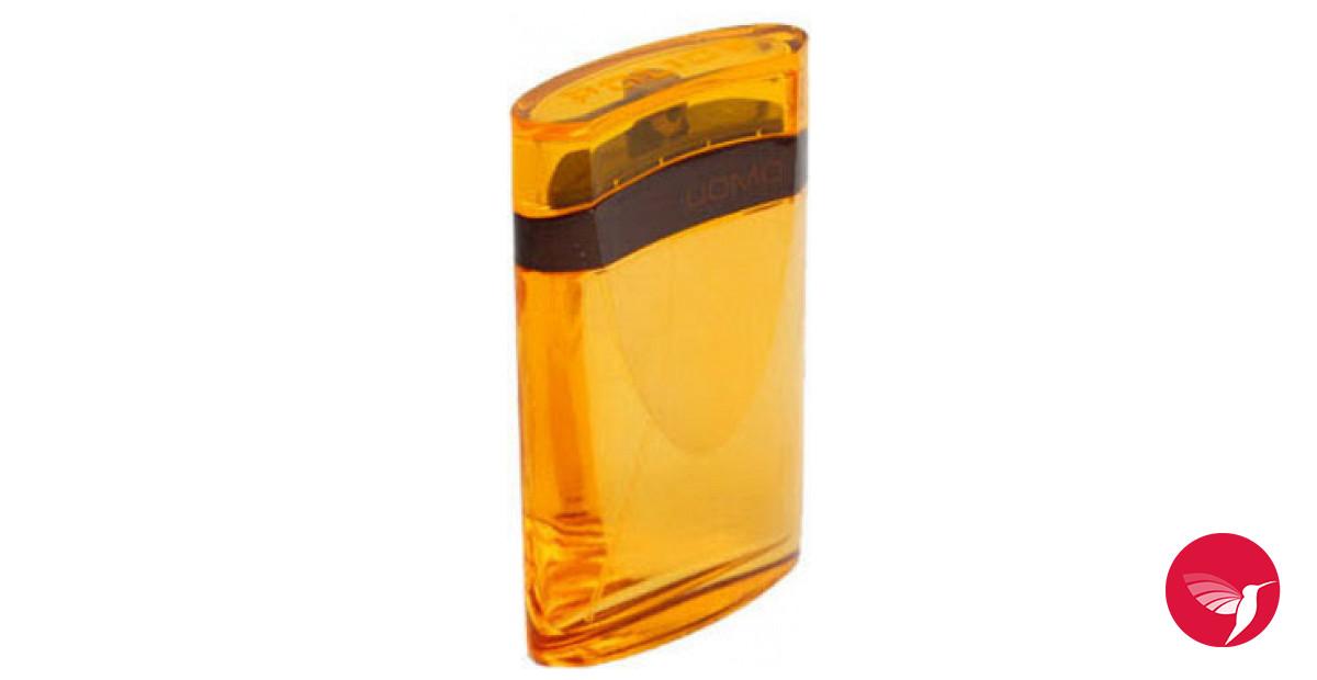 2f50622a239fb Uomo Police Police cologne - a fragrance for men 2004