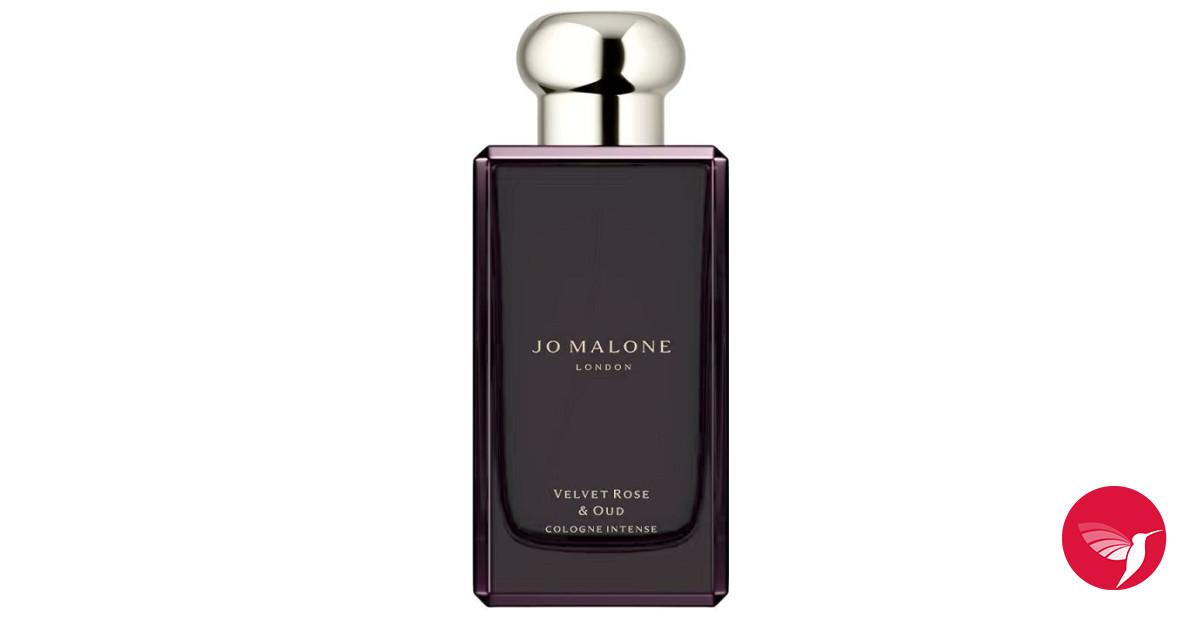 0f66508e9 Velvet Rose & Oud Jo Malone London عطر - a fragrance للرجال و النساء  2012