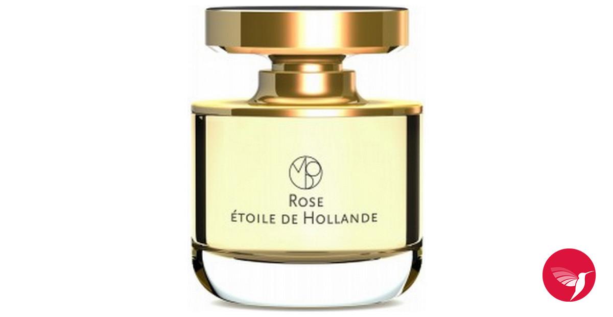 07fe69b74 Rose Etoile de Hollande Mona di Orio perfume - a fragrance for women and  men 2012