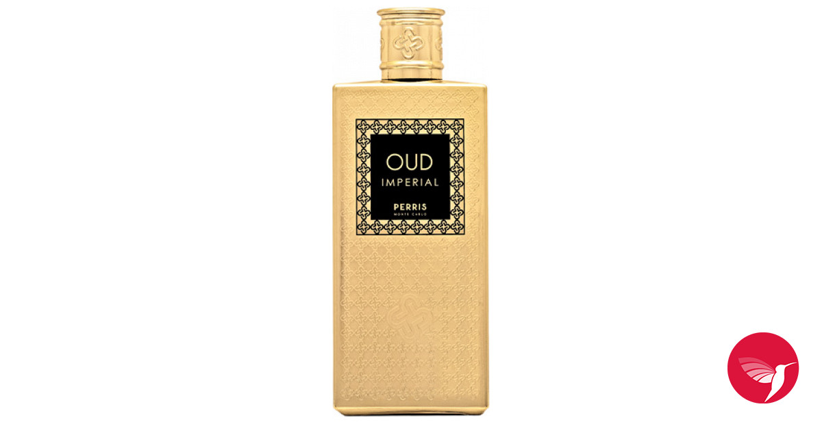 66f34ceb8 Oud Imperial Perris Monte Carlo perfume - a fragrance for women and men 2012