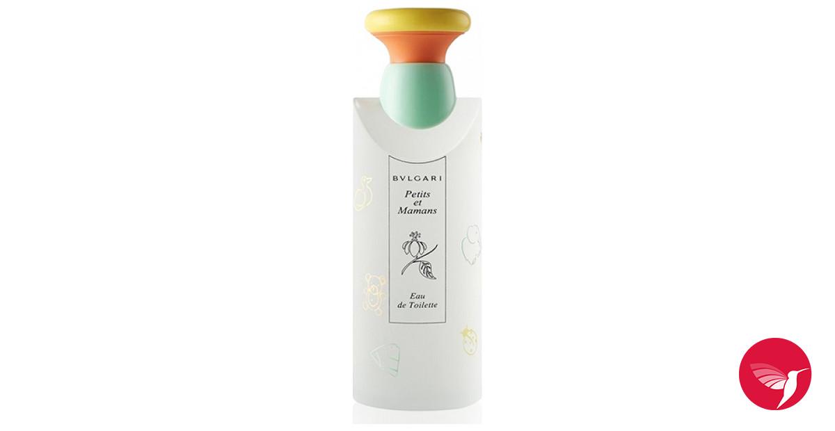 6f208e3dc3fff Petits et Mamans Bvlgari perfume - una fragancia para Mujeres 1997