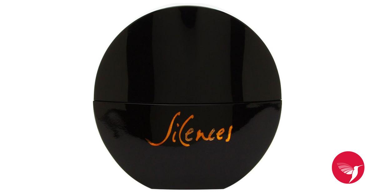 Jacomo 1978 Un Pour Silences Parfum Femme qzVSMUp