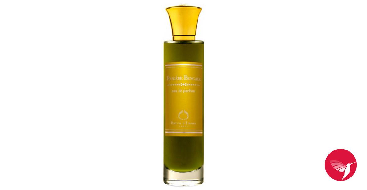 8f3c3f71df528 Fougere Bengale Parfum d Empire cologne - a fragrance for men