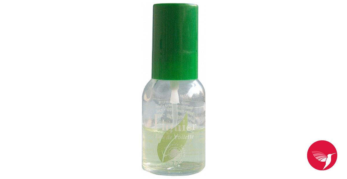 Figuier Rocher Parfum Yves Un Pour Femme dxeCBWro