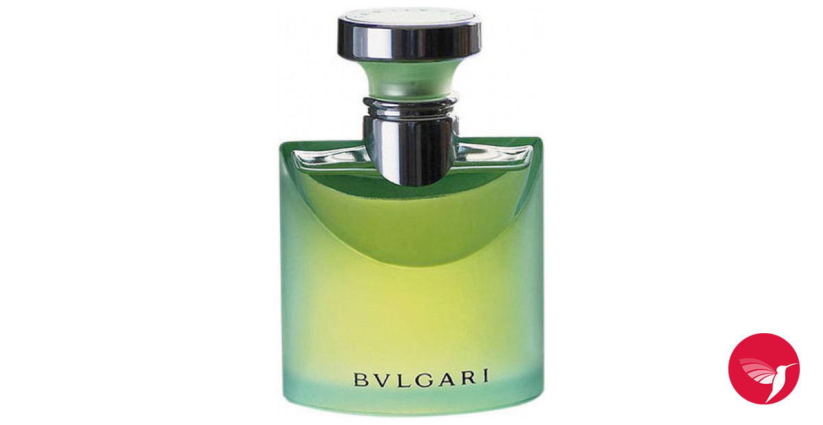 920b1e4b85041 Bvlgari Eau Parfumee au The Vert Extreme Bvlgari perfume - a fragrância  Compartilhável 1996