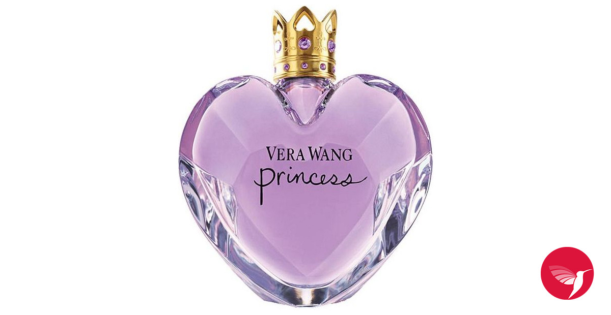 ede2660733 Princess Vera Wang perfume - a fragrance for women 2006