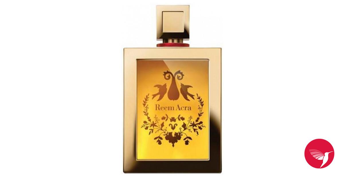 8928ab6d5 Reem Acra Eau de Parfum Reem Acra perfume - a fragrance for women 2012