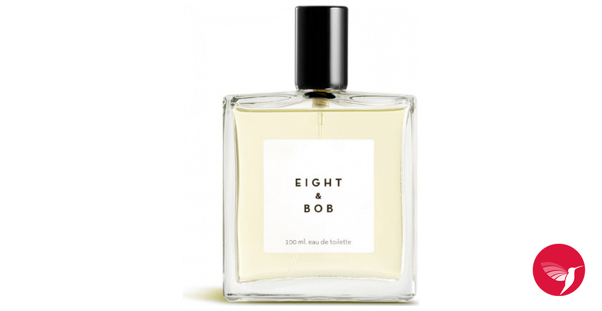 b836582e8e398 EIGHT & BOB EIGHT & BOB cologne - a fragrance for men 2012