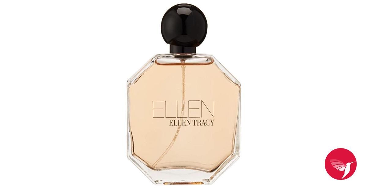 5b353251b3 Ellen Ellen Tracy perfume - a fragrance for women