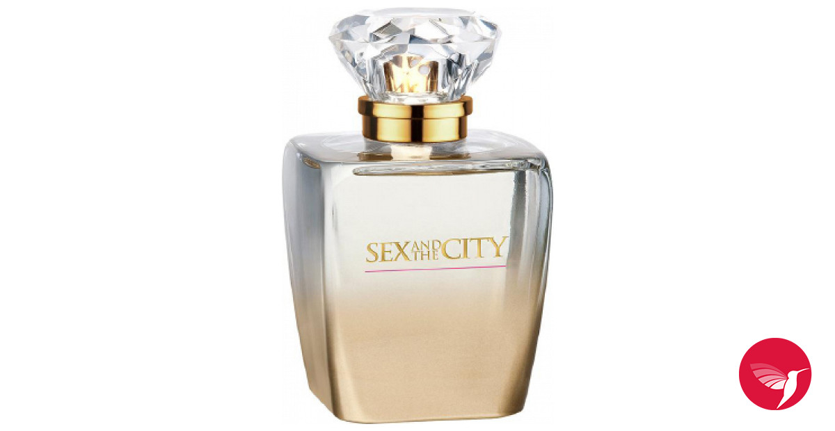 Unknown Sex In The City Lust Edp For Women Perfumestore Philippines