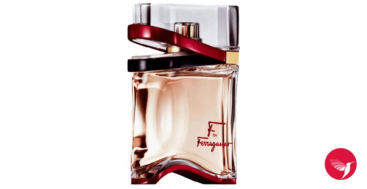 70948b1b47fef F by Ferragamo Salvatore Ferragamo perfume - a fragrance for women 2006