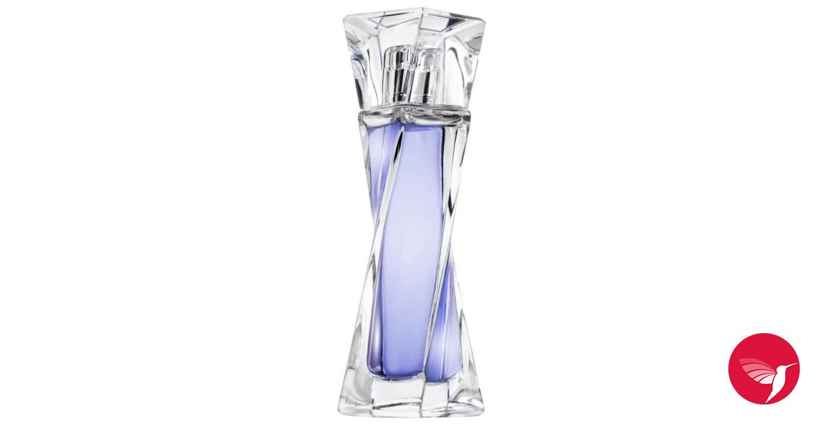 Fragrance Hypnose For Women Perfume Lancome A 2005 uiwTPXZOkl