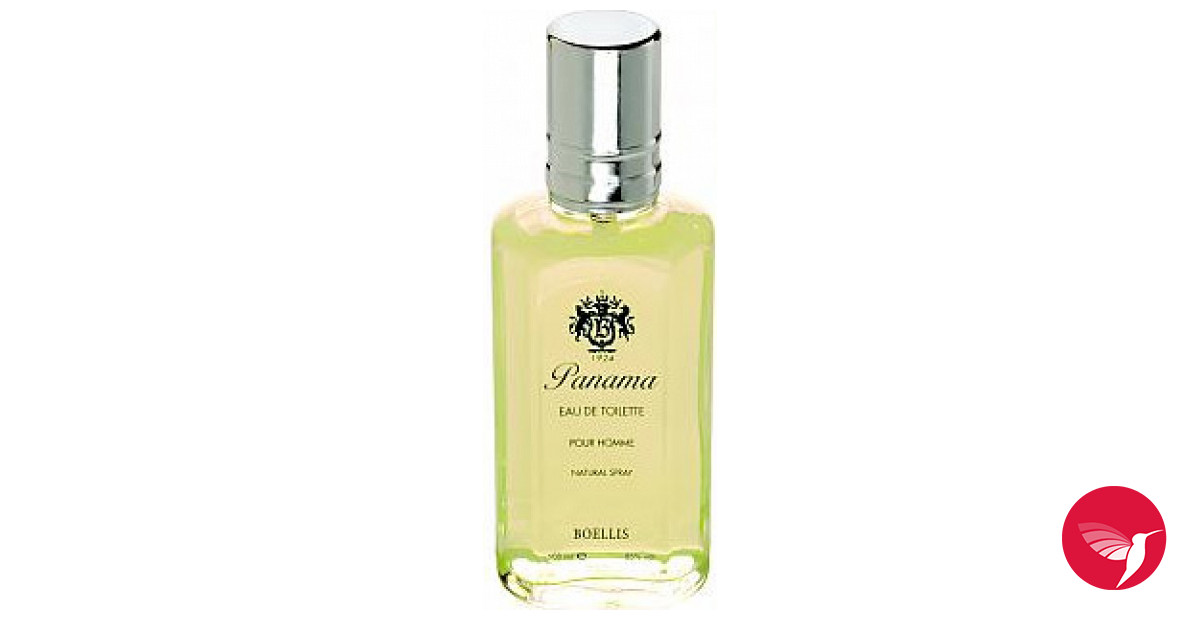 Panama Panama 1924 Cologne A Fragrance For Men 1924
