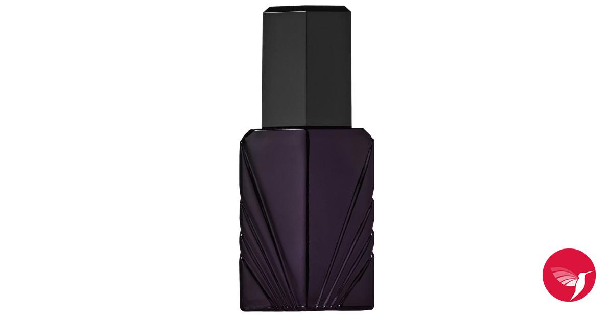 Passion For Men Elizabeth Taylor Cologne A Fragrance For Men 1989