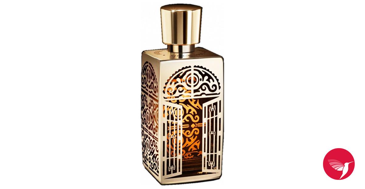 4a26467ac L'Autre Oud Eau de Parfum Lancome perfume - a fragrance for women and men  2012