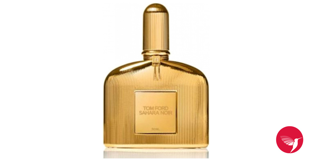 083404ba8 Sahara Noir Tom Ford perfume - a fragrance for women 2013