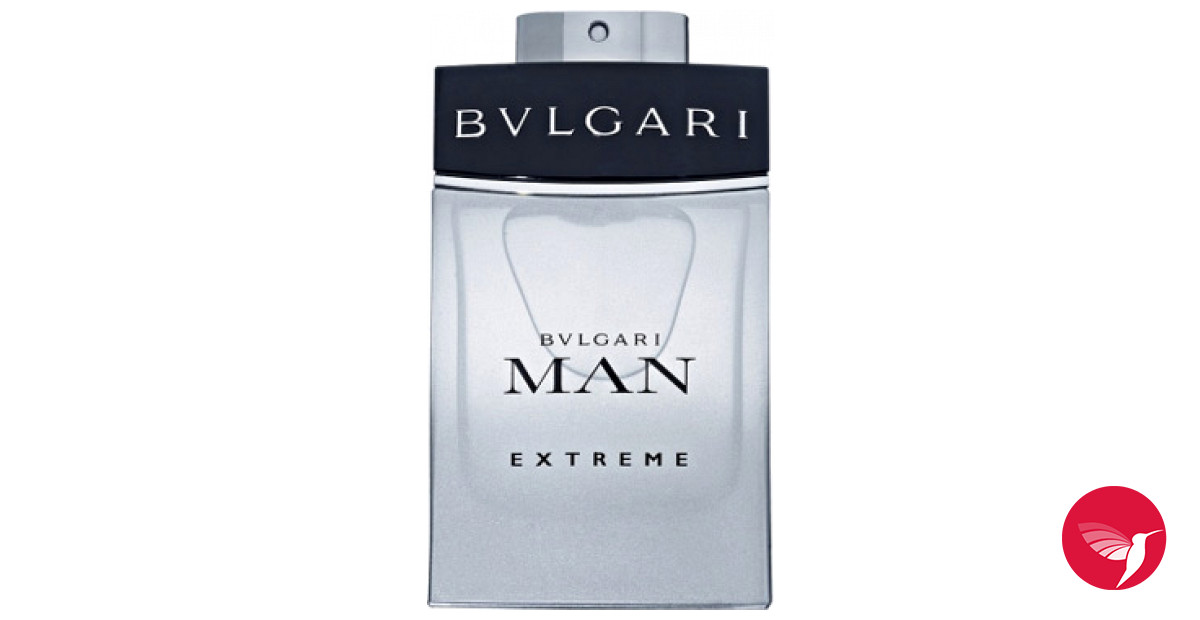 Bvlgari Man Extreme Bvlgari Cologne A Fragrance For Men 2013