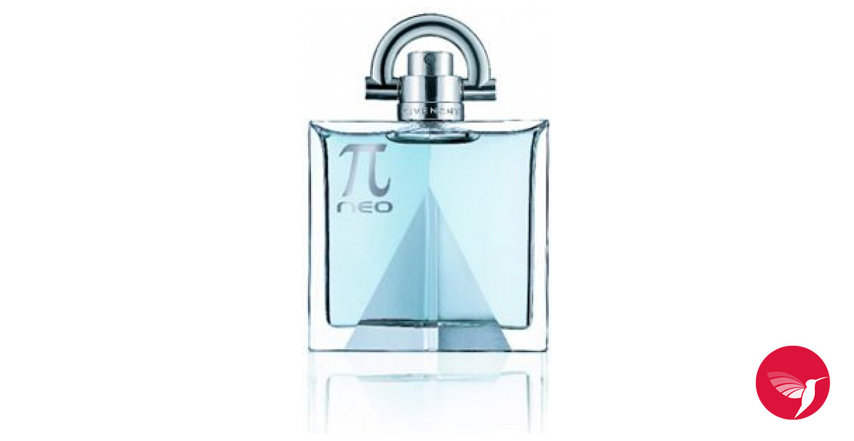 Neo For Men A 2008 Pi Fragrance Cologne Givenchy FKcJl1