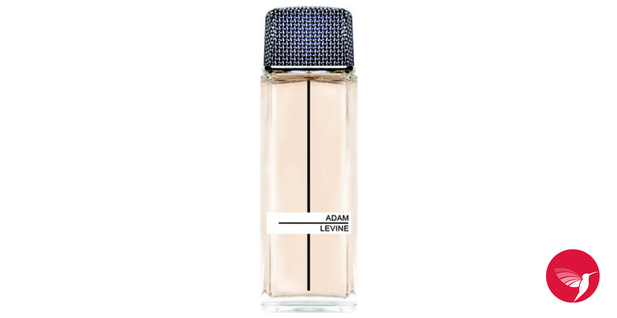 Adam Levine for Women Adam Levine perfume - a fragrance for
