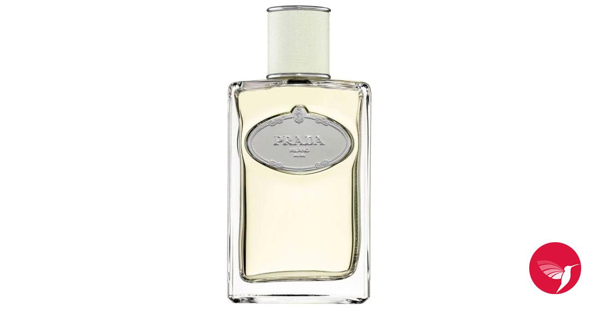 3b9c9214b316 Infusion d Iris Prada perfume - a fragrance for women 2007