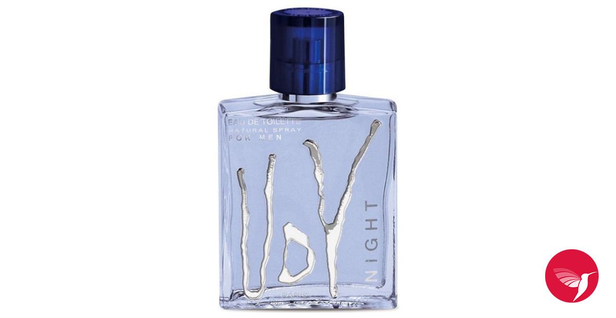 3769e28e8 UDV Night Ulric de Varens cologne - a fragrance for men