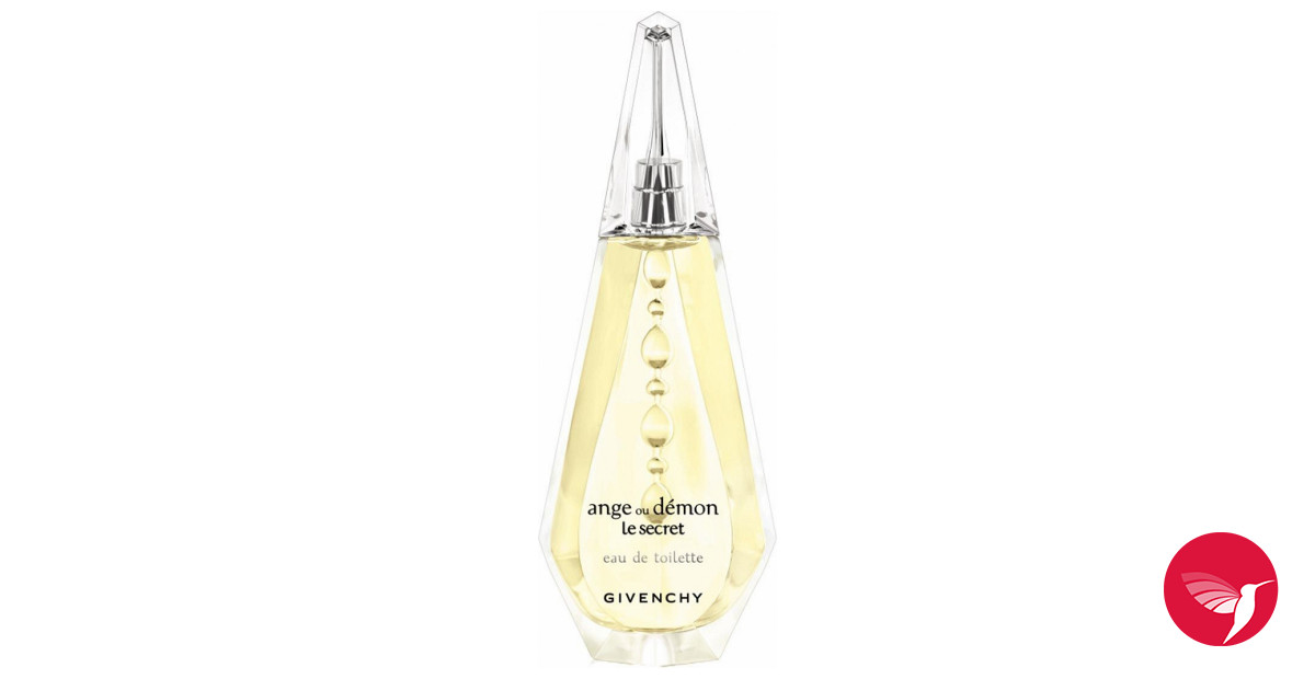 Eau A Women 2013 Secret For De Perfume Toilette Fragrance Le Givenchy Demon Ou Ange J3c1TlKF