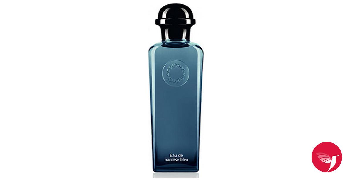 Eau De Narcisse Bleu Hermès аромат аромат для мужчин и женщин 2013