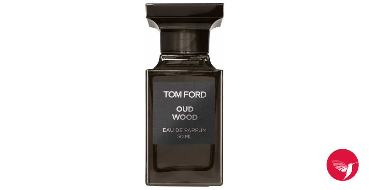 Oud Wood Tom Ford perfume - a fragrance for women and men 2007