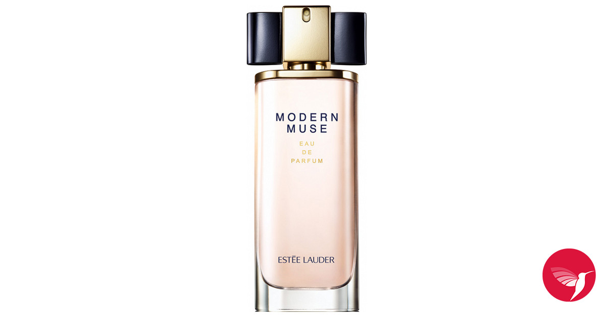 Modern Muse Estée Lauder Perfume A Fragrance For Women 2013