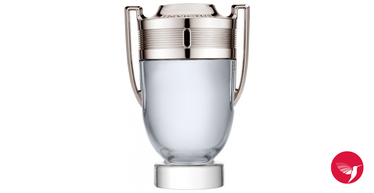 da63630da Invictus Paco Rabanne cologne - a fragrance for men 2013