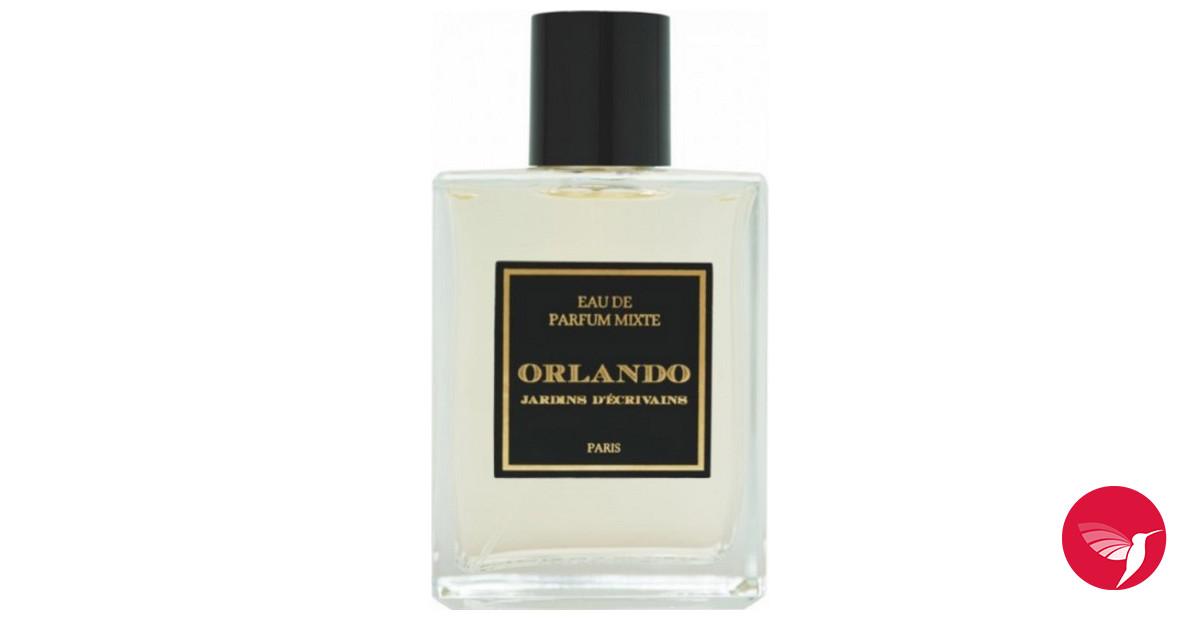 Orlando frauen suchen männer