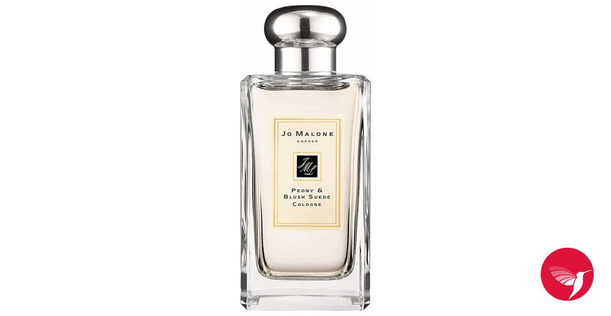 Suede Jo London Blush Peonyamp; Malone A Fragrance Perfume For qUzVpMSG
