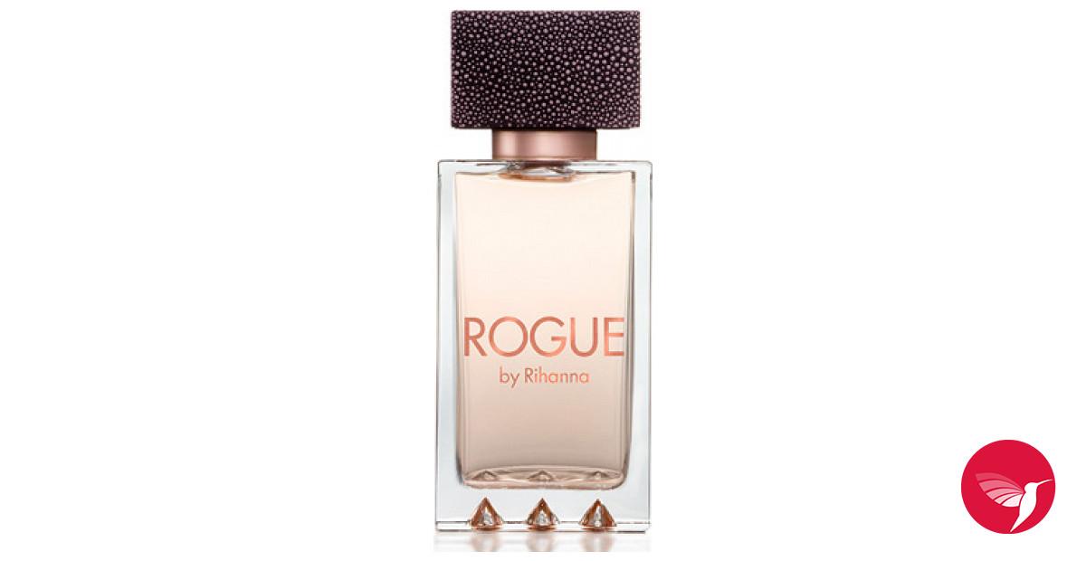 Rogue A Perfume Rihanna 2013 Women For Fragrance rxEWBCeoQd