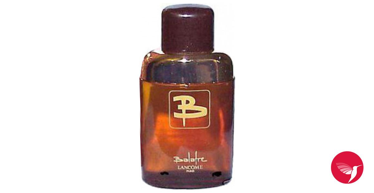 Balafre Vintage Lancome Cologne A Fragrance For Men 1967