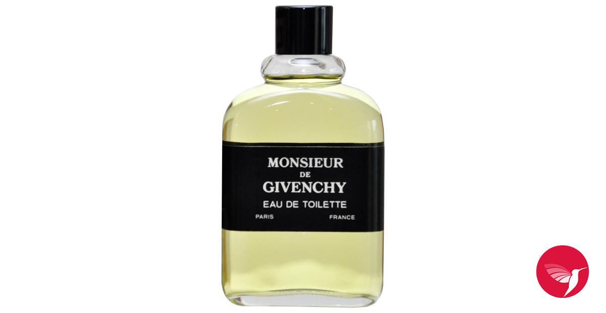 Monsieur Cologne For 1959 Men De Givenchy A Fragrance OuPTZkiX