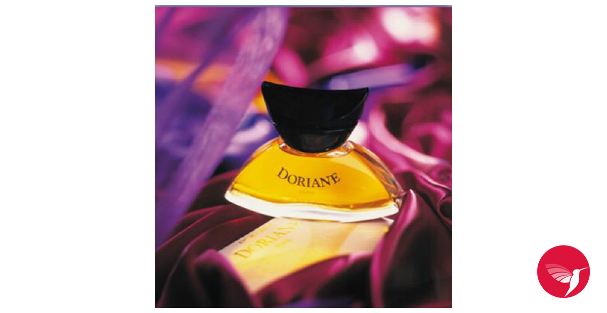 Perfume Mujeres Doriane De Fragancia Yves Sistelle Una Para kiOPXZu