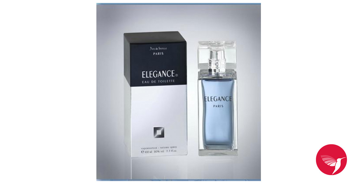 For A Yves De Elegance Cologne Sistelle Fragrance Men LzVSMqpGU
