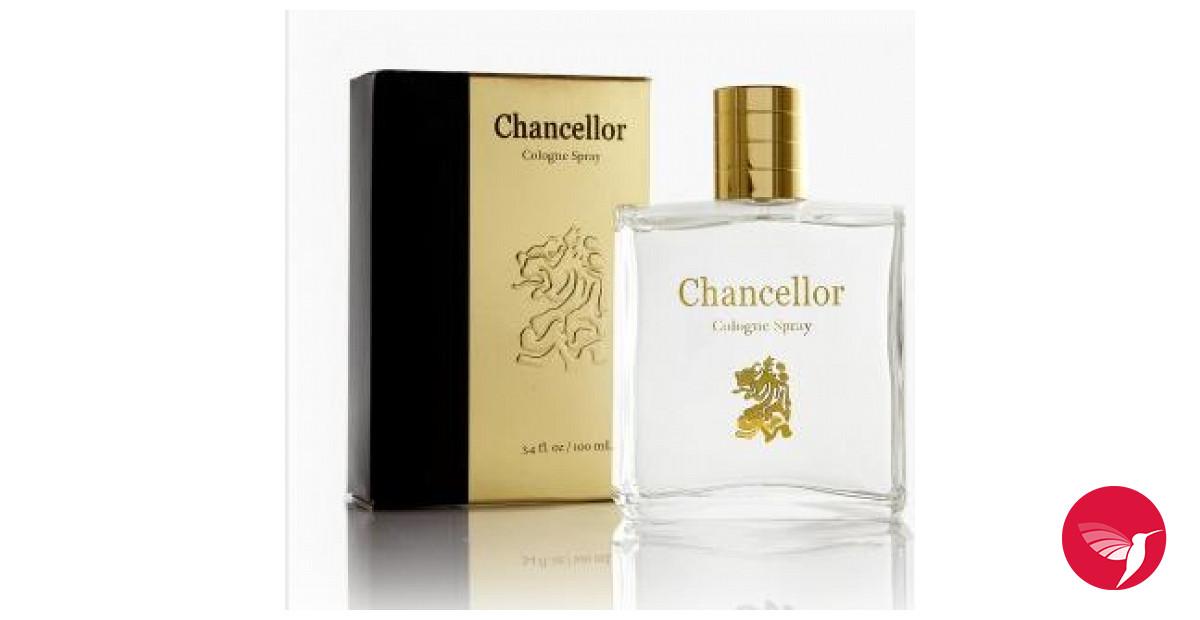 chancellor perfume precio